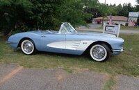 1960 Chevrolet Corvette for sale 101174446