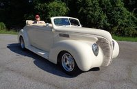 1939 Ford Other Ford Models for sale 101174460