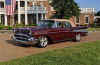 1957 Chevrolet Bel Air for sale 101174485