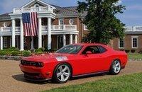 2010 Dodge Challenger for sale 101174494