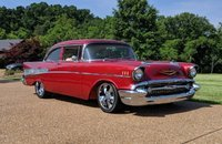 1957 Chevrolet Bel Air for sale 101174524