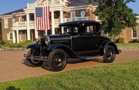 1930 Ford Model A for sale 101174531