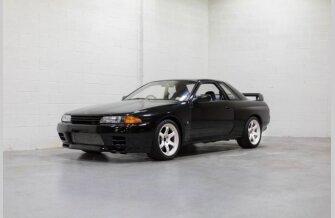 1992 Nissan Skyline GT-R for sale 101174585