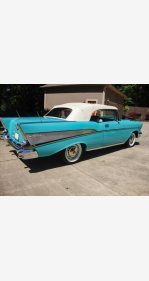 1957 Chevrolet Bel Air for sale 101174633