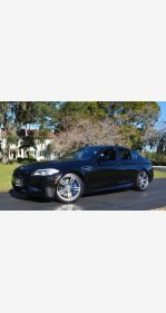 2012 BMW M5 for sale 101174673