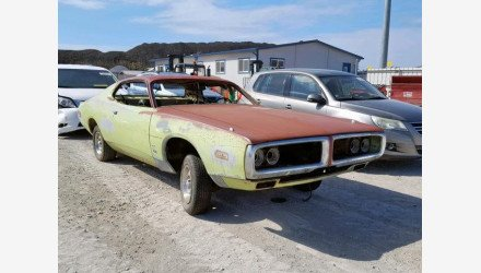 1973 Dodge Charger for sale 101174679