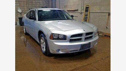 2008 Dodge Charger SE for sale 101174757
