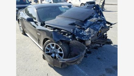 2015 Ford Mustang GT Coupe for sale 101174795