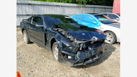 2007 Ford Mustang GT Coupe for sale 101174797
