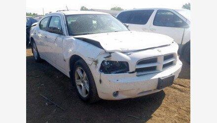 2008 Dodge Charger SE for sale 101174816