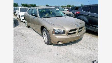 2008 Dodge Charger SE for sale 101174821