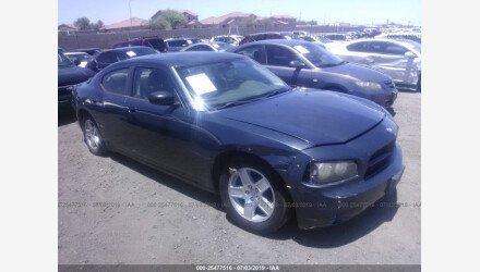 2008 Dodge Charger SE for sale 101174885
