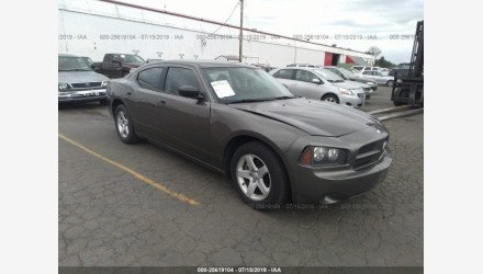 2009 Dodge Charger SE for sale 101174941