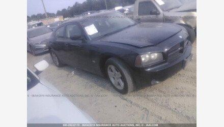 2008 Dodge Charger SE for sale 101174943