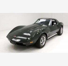 1974 Chevrolet Corvette for sale 101174992