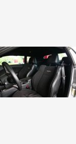 2015 Dodge Challenger SRT Hellcat for sale 101174995