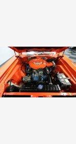 1972 Dodge Challenger for sale 101175097