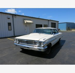1964 Ford Galaxie for sale 101175121