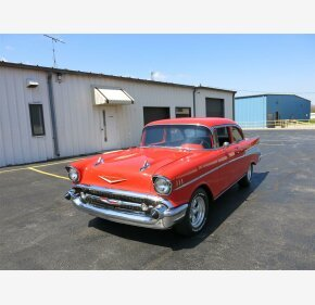 1957 Chevrolet Bel Air for sale 101175128
