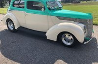 1938 Ford Other Ford Models for sale 101175194