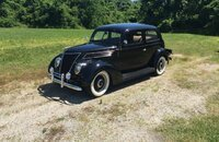 1937 Ford Other Ford Models for sale 101175197