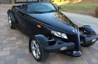 2000 Plymouth Prowler for sale 101175255