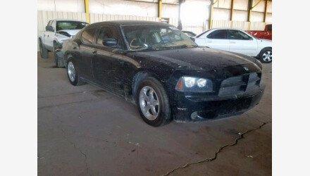 2008 Dodge Charger SE for sale 101175276