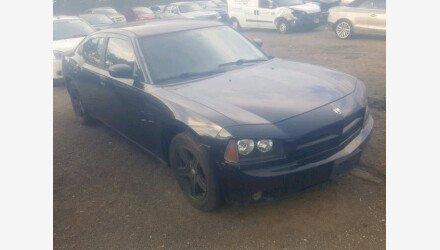 2008 Dodge Charger SE for sale 101175280