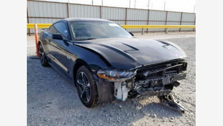 2019 Ford Mustang GT Coupe for sale 101175306