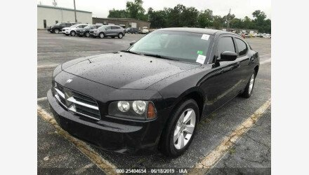 2010 Dodge Charger SE for sale 101175438