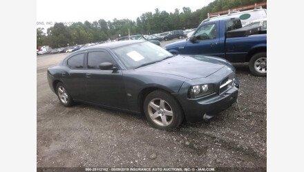 2008 Dodge Charger SE for sale 101175456