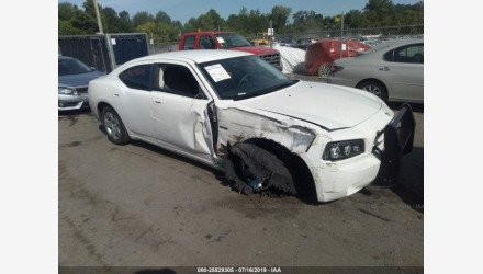 2008 Dodge Charger SE for sale 101175516