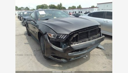2016 Ford Mustang Coupe for sale 101175559