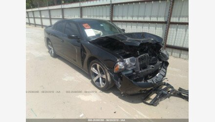 2014 Dodge Charger SXT for sale 101175623