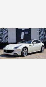 2014 Ferrari FF for sale 101175660