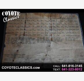 1970 Chevrolet Chevelle for sale 101175670
