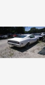 1968 Mercury Cyclone for sale 101175743