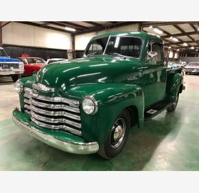 1953 Chevrolet 3100 for sale 101175775