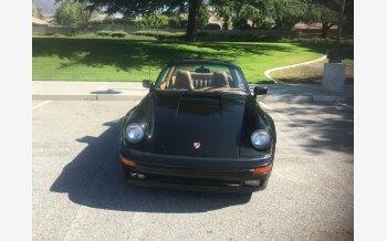 1976 Porsche 911 Targa for sale 101175882