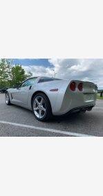 2005 Chevrolet Corvette Coupe for sale 101175929