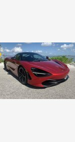 2018 McLaren 720S for sale 101175934