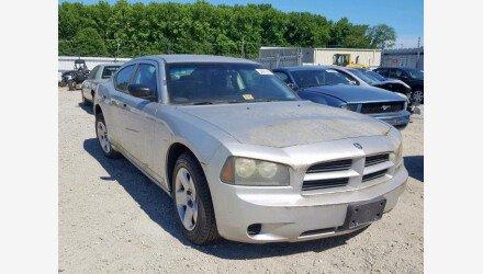 2008 Dodge Charger SE for sale 101175952