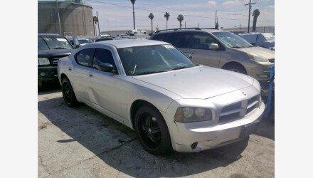 2008 Dodge Charger SE for sale 101175988