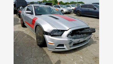 2014 Ford Mustang GT Coupe for sale 101176073