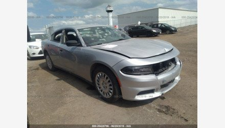 2016 Dodge Charger AWD for sale 101176147