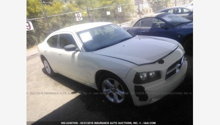 2008 Dodge Charger SE for sale 101176178