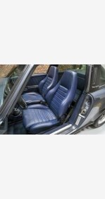 1983 Porsche 911 SC Targa for sale 101176433