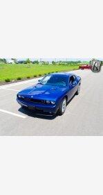 2009 Dodge Challenger R/T for sale 101176524