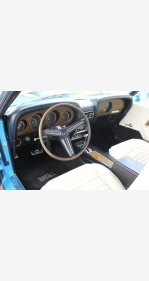 1970 Ford Mustang for sale 101176565