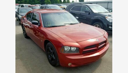 2008 Dodge Charger SE for sale 101176749